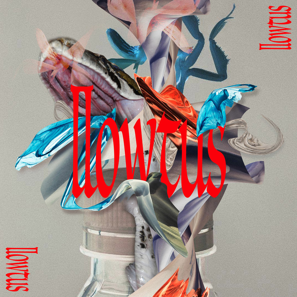 Lowtus_cover_iTunes.jpg