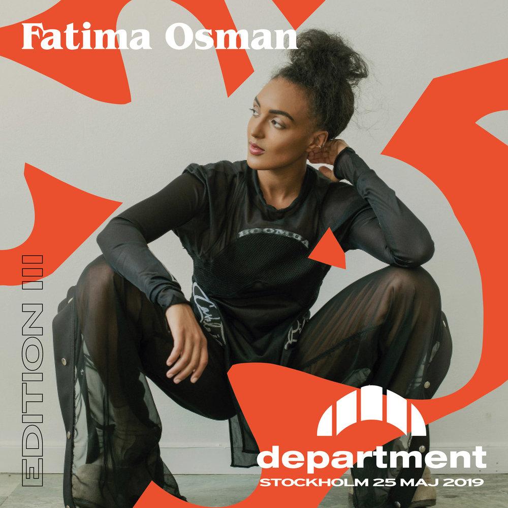 IG_FATIMA-OSMAN-orange.jpg