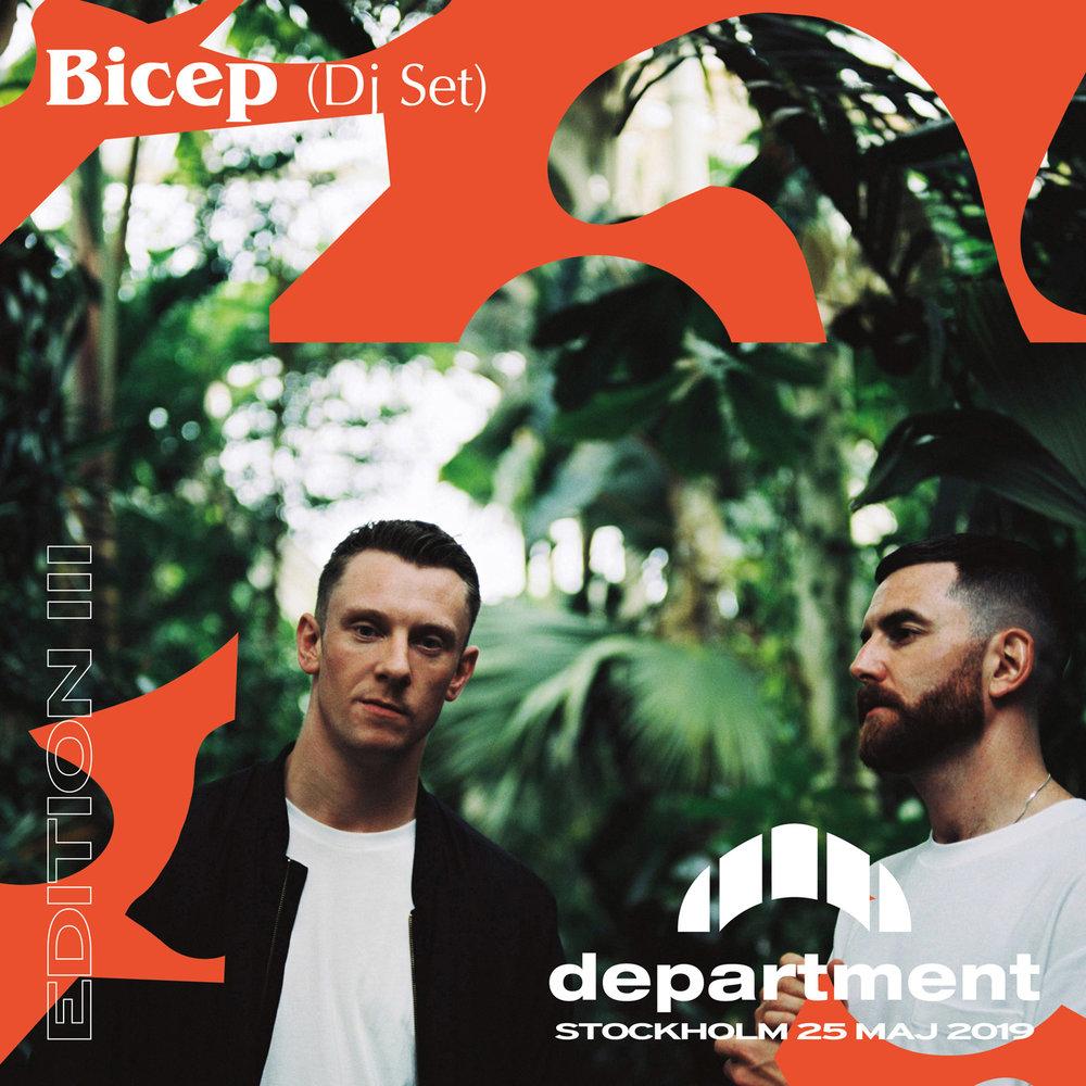 IG_Bicep-orange.jpg