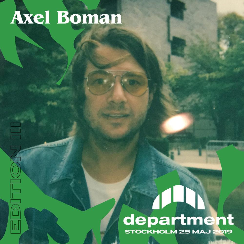 IG_Axel-Boman_-.jpg