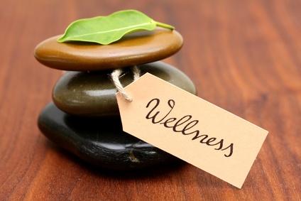 wellness stones.jpg