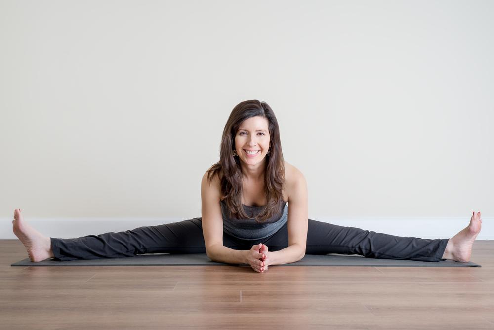 marcela yoga pic.jpg