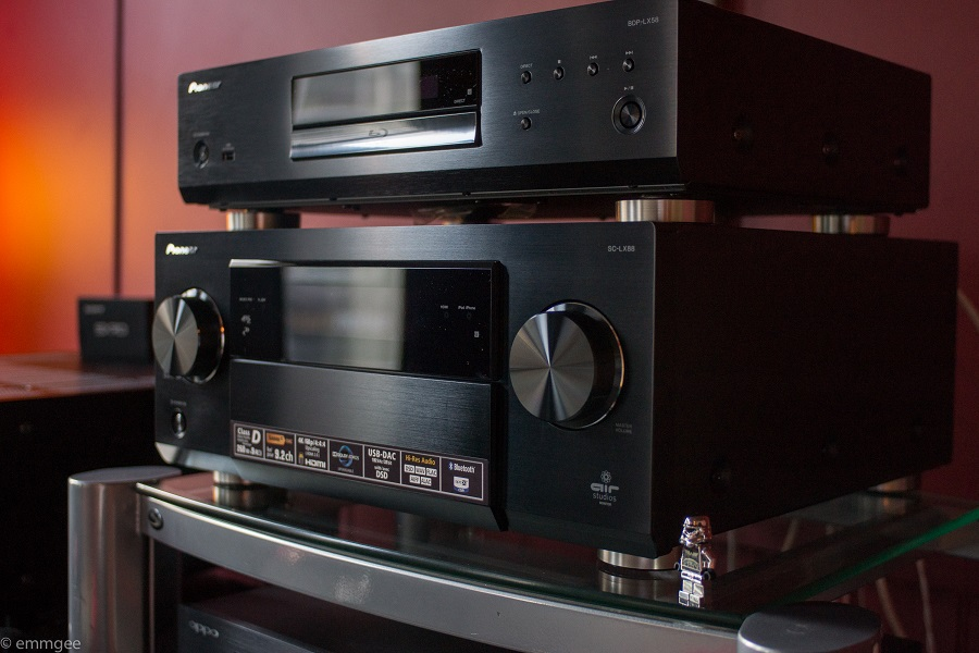 dolby atmos arrives in manchester audio t. Black Bedroom Furniture Sets. Home Design Ideas