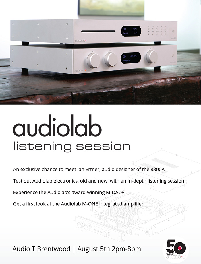 Audiolab-Audio-T-Brentwood-A5-Poster.jpg