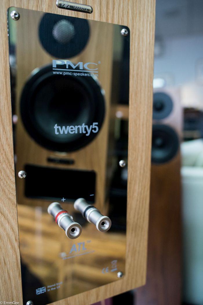 PMC Twenty5 22 and Chromey (7 of 12).jpg