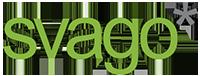 svago_logo.png