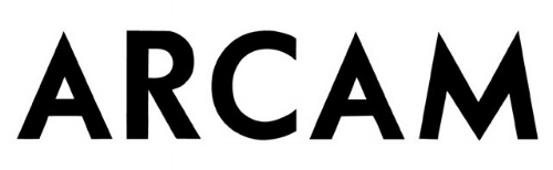 The Wonders Of Room Correction With Arcam And Dirac — Audio T