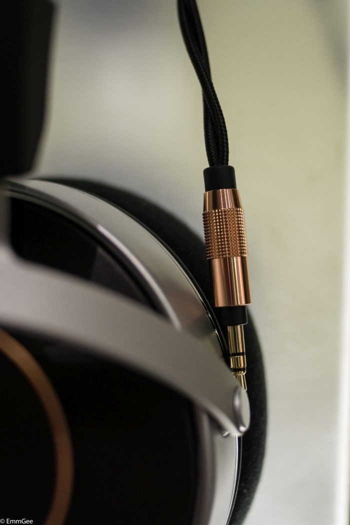 Pioneer headphones with Chromey (12 of 16).jpg