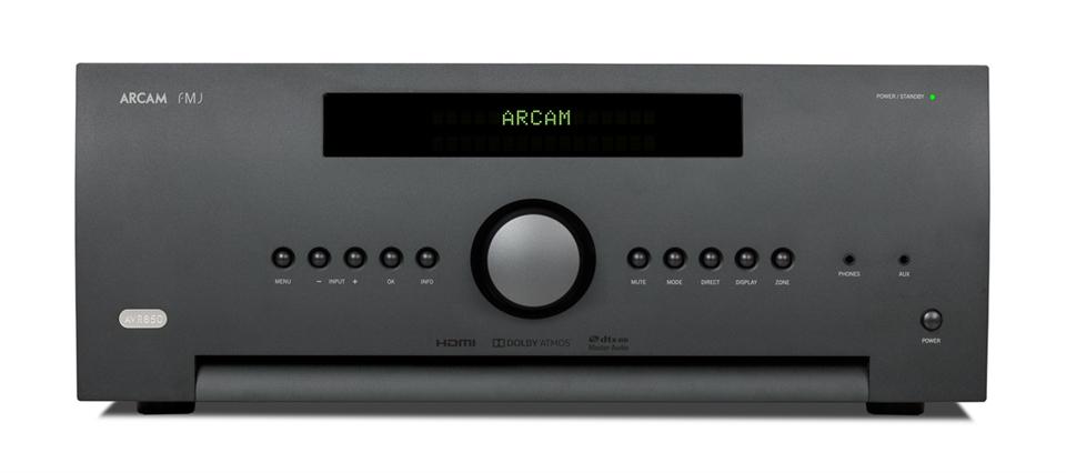 AVR850.jpg