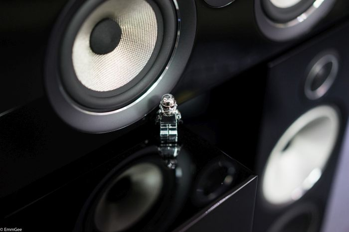 Bowers and Wilkins 700  series with Chromey (17 of 17).jpg