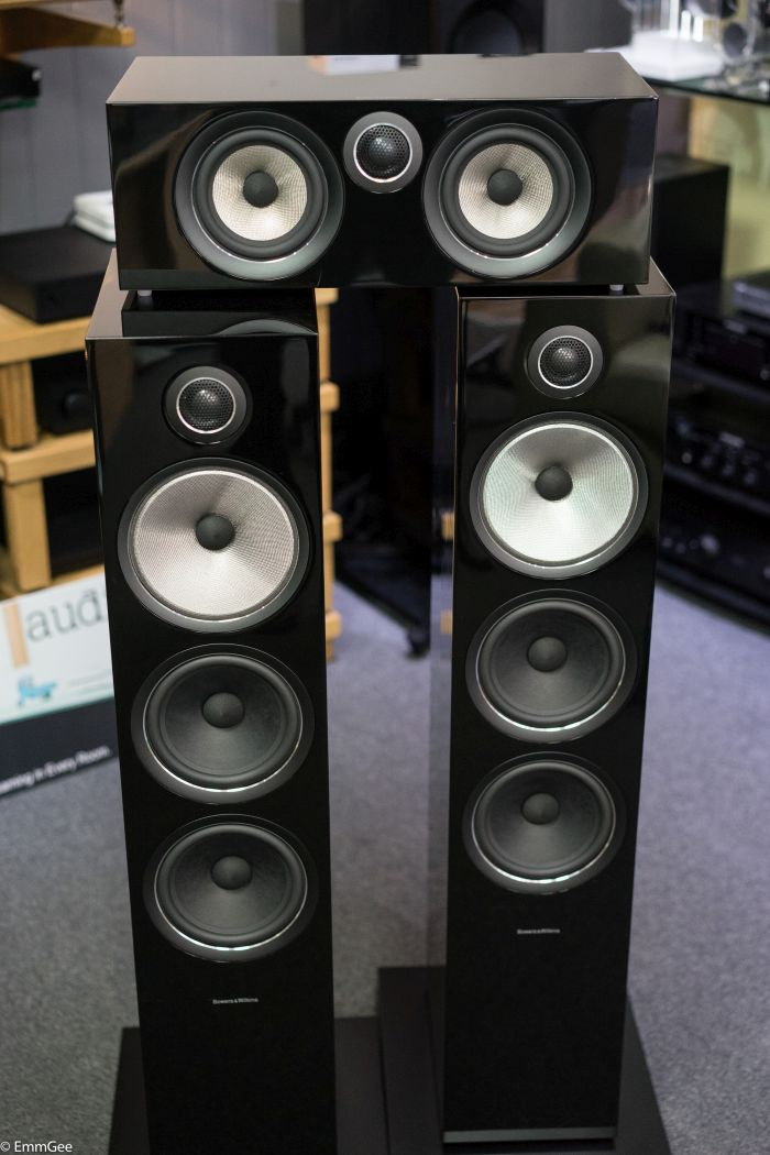 Bowers and Wilkins 700  series with Chromey (14 of 17).jpg
