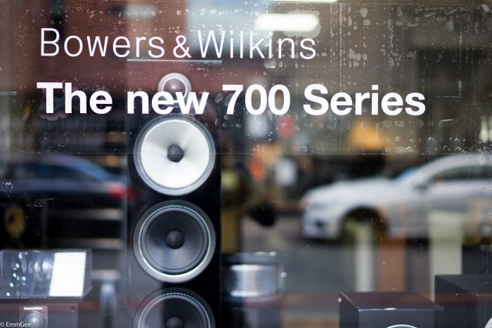 Bowers and Wilkins 700  series with Chromey (1 of 17).jpg