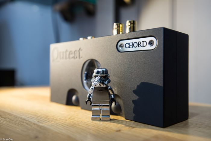 Chord Qutest and Chromey-9.jpg