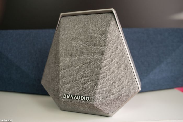 Dynaudio Music with Chromey-16.jpg