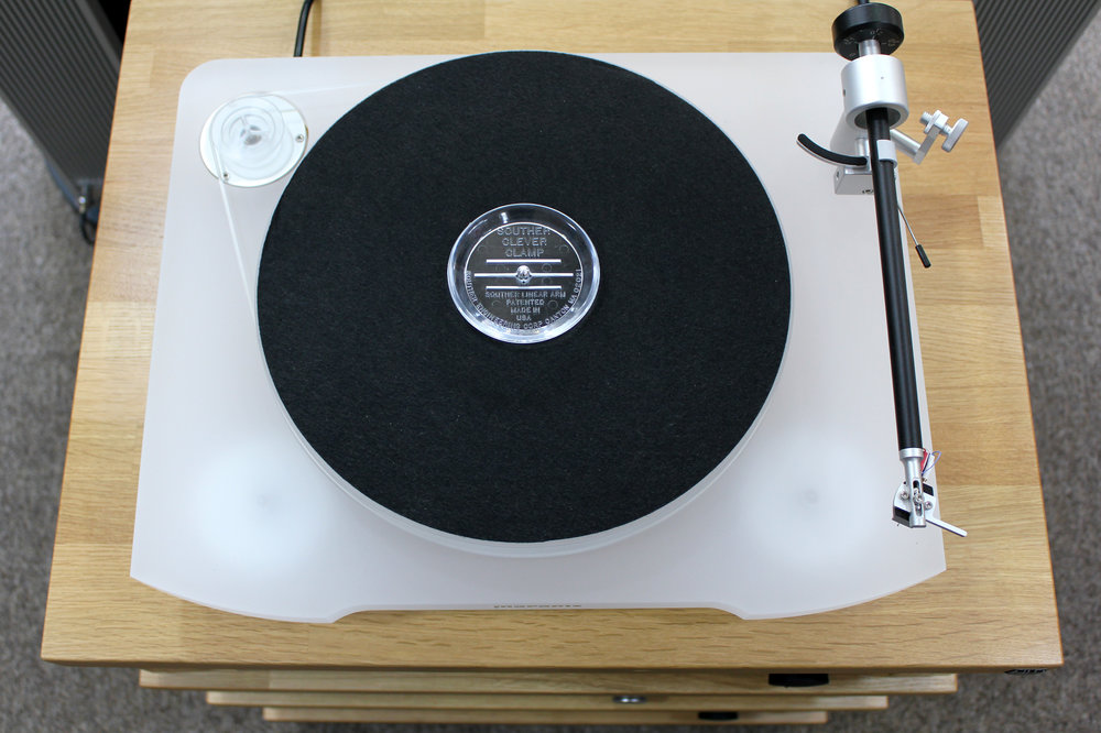 turntable-top-down-02 copy.jpg