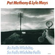 Pat Metheny.jpeg