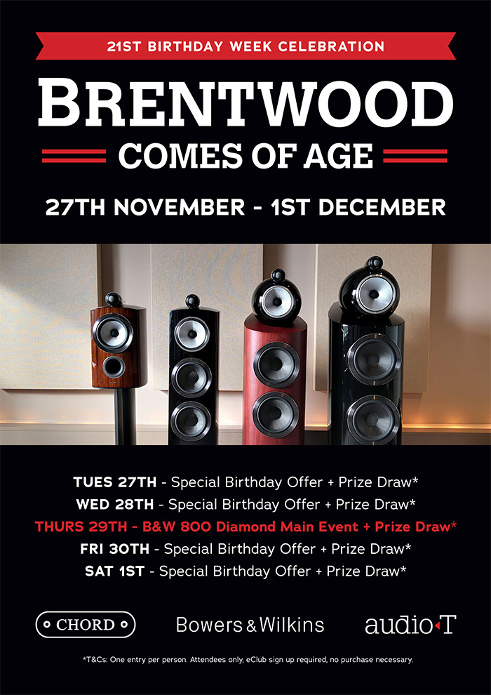 audiot0149_Brentwood-birthday-poster-A4.jpg