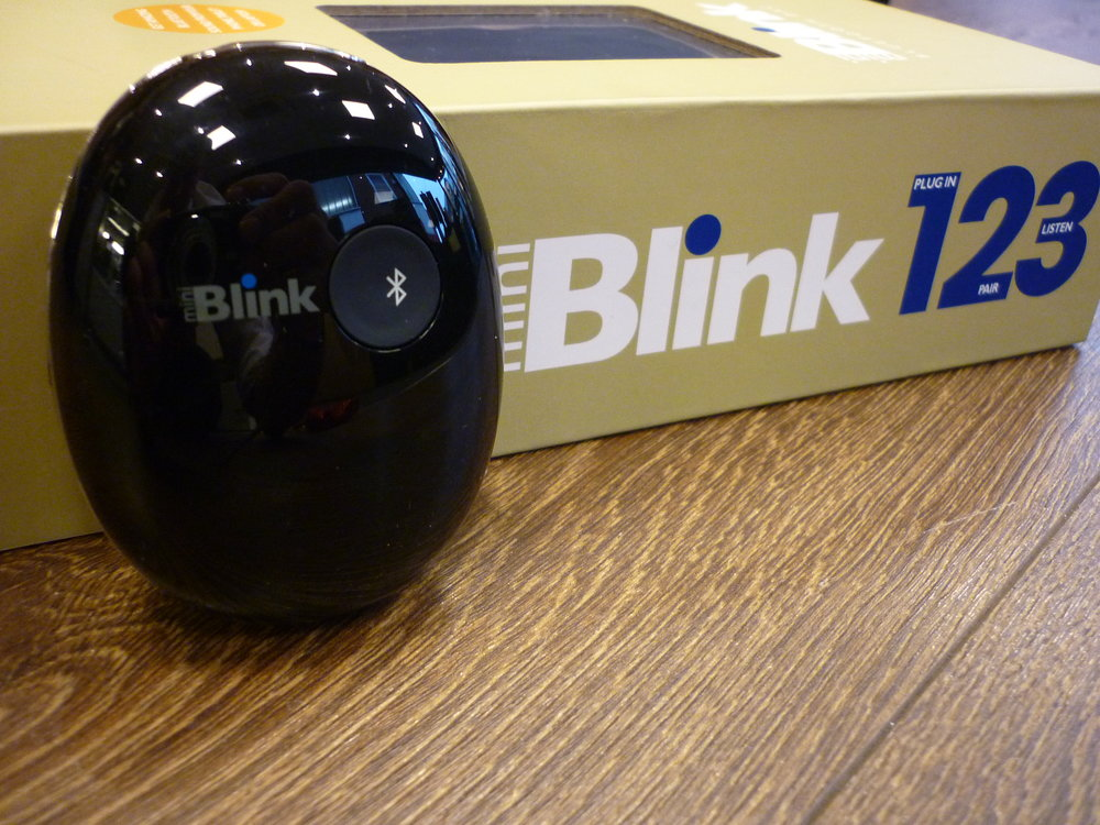 blink side box.JPG