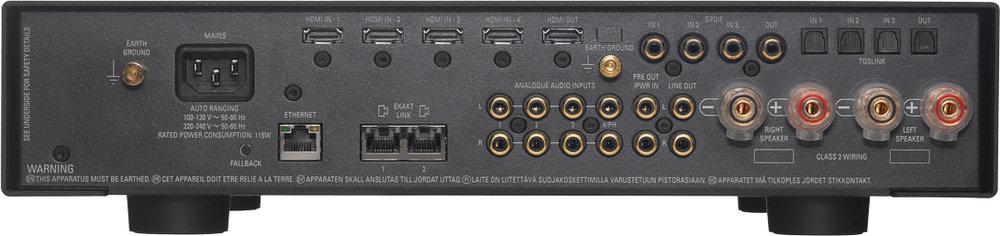 Majik-DSM-Silver-Rear-1090x257.jpg