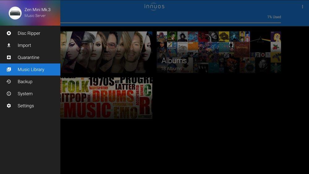 Screen 3.jpg