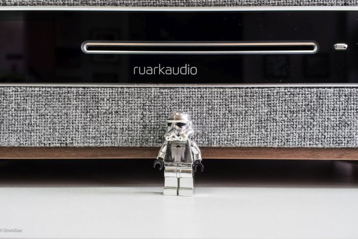 Chromey with Ruark R5-3.jpg