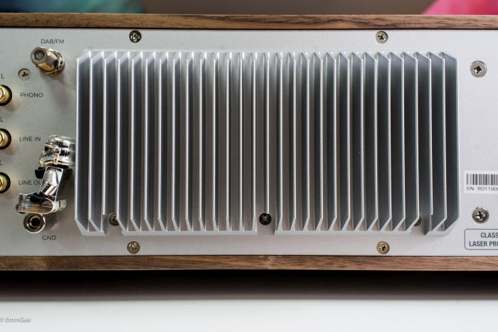 Chromey with Ruark R5-4.jpg