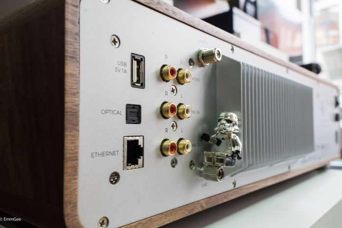 Chromey with Ruark R5-5.jpg