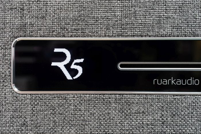 Chromey with Ruark R5-11.jpg