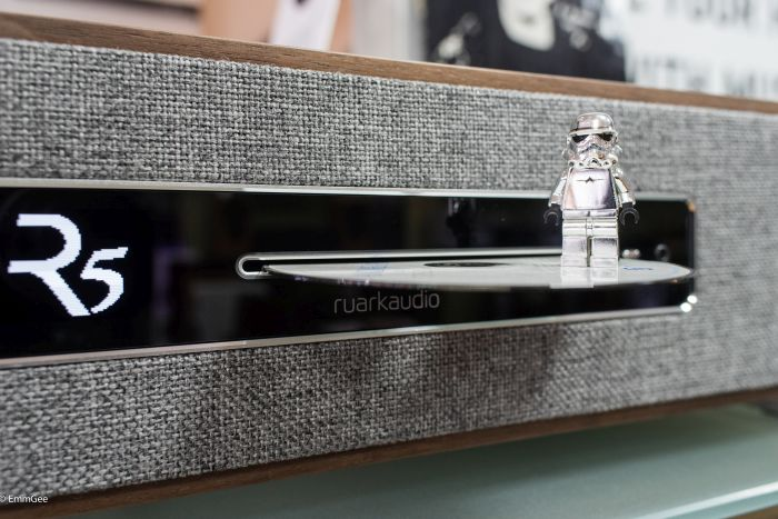 Chromey with Ruark R5-12.jpg