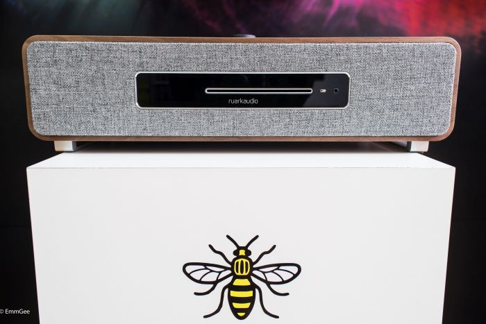Chromey with Ruark R5.jpg