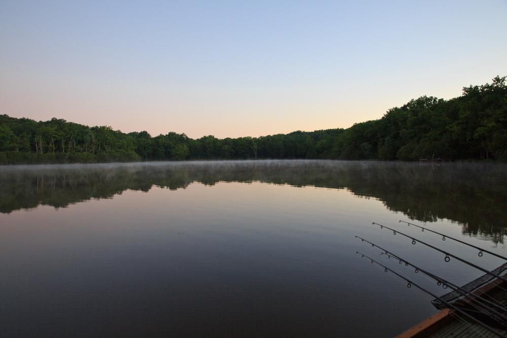 Lake-Meillant-2013_104.jpg