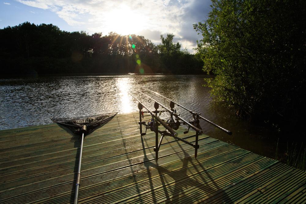 Lake-Meillant-2013_68.jpg