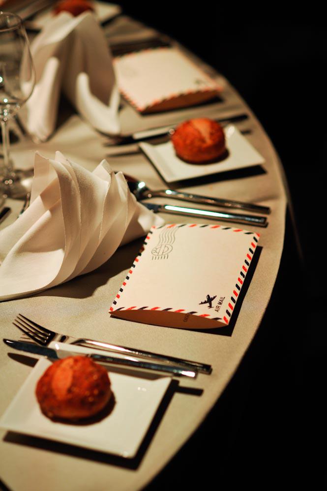 Diner-020BD.jpg