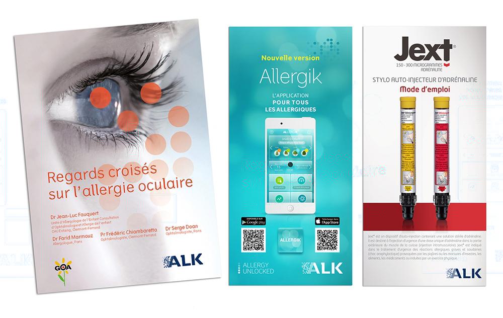 brochures-alk2.jpg