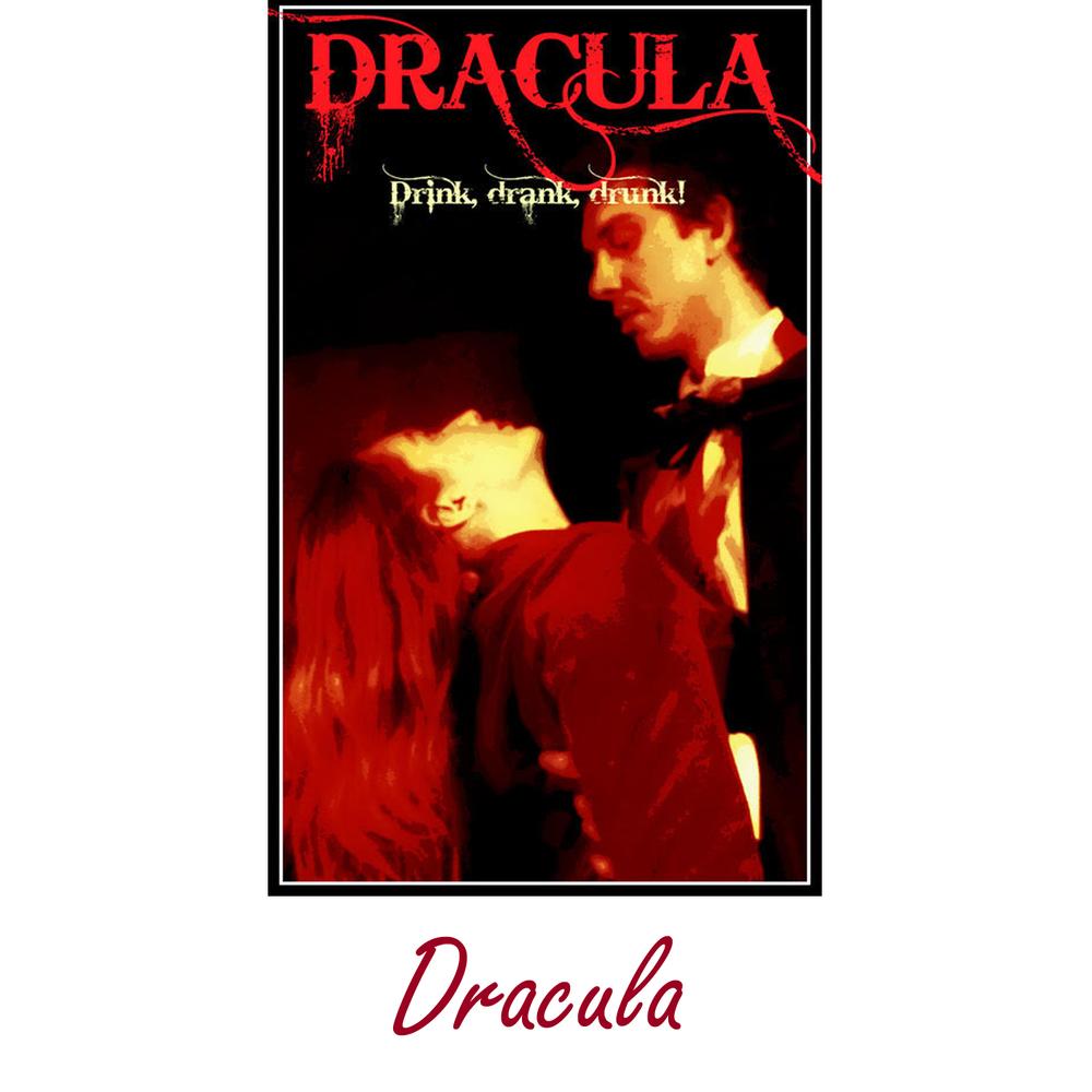 Dracula for web.jpg
