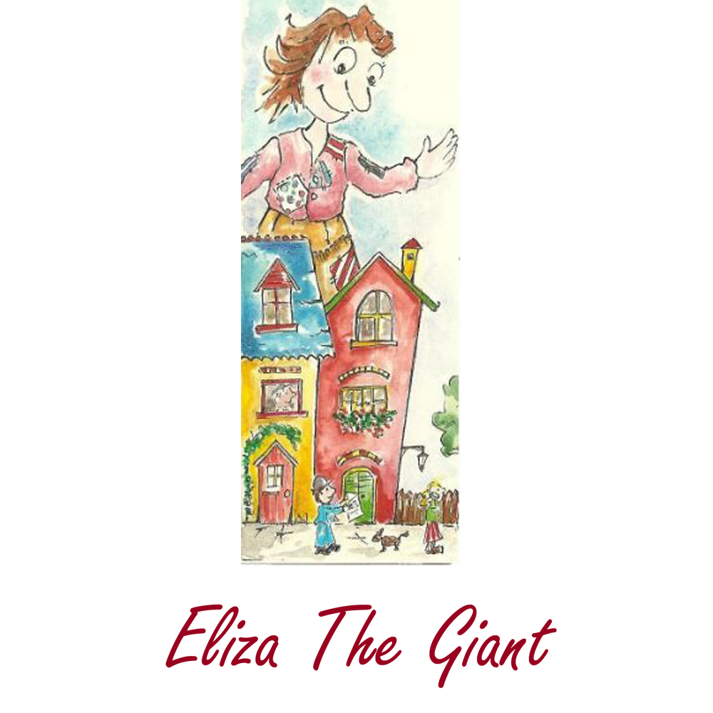 Eliza The Giant for web.jpg