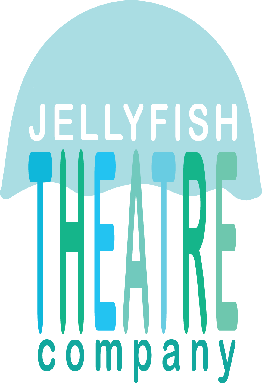 Jellyfish Theatre Company