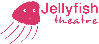 Jellyfish theatre
