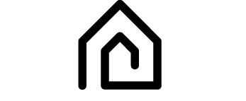 RZ_Logo_Linnen_pos.jpg