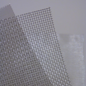 wire-mesh-screening.jpg