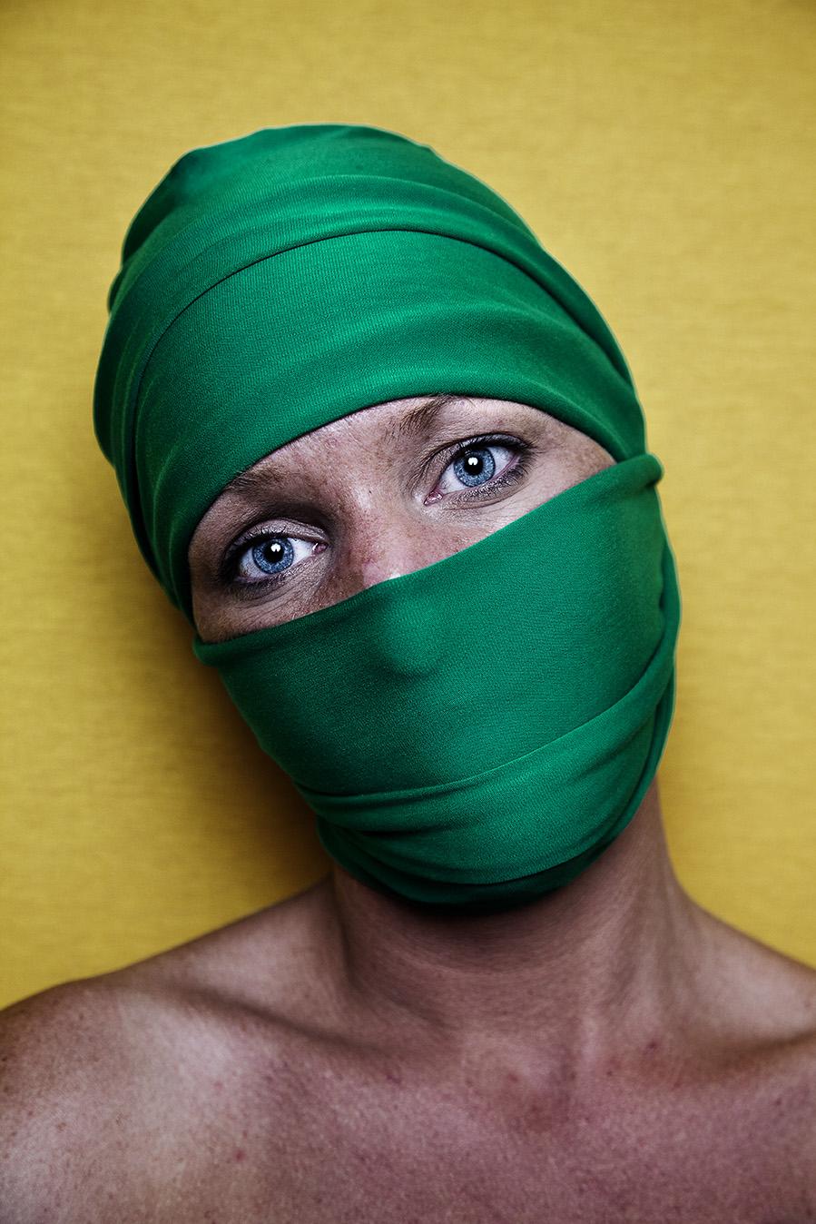 Mensenhandel-portretten_EVA.jpg
