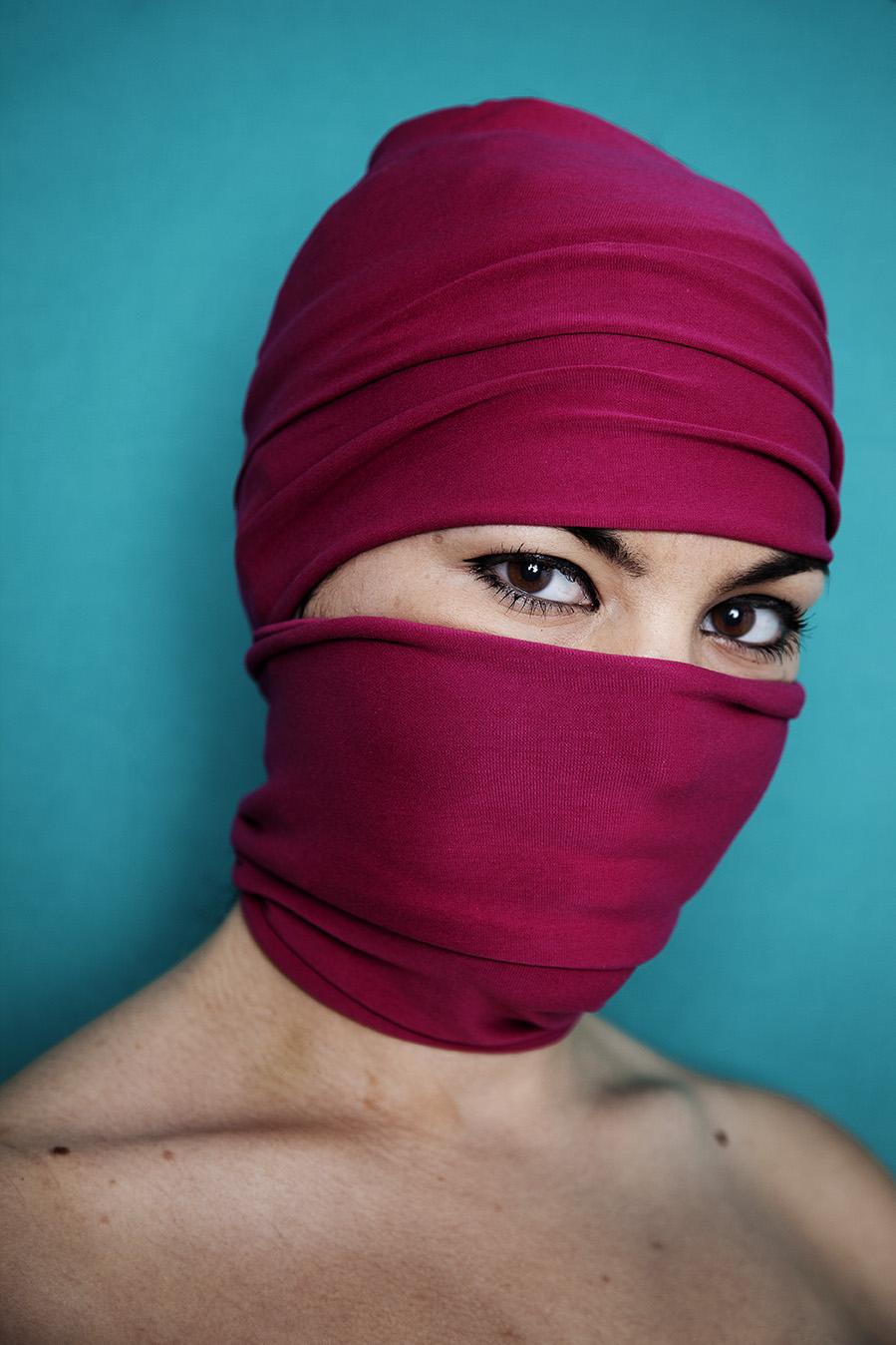 Mensenhandel-portretten_NINA.jpg