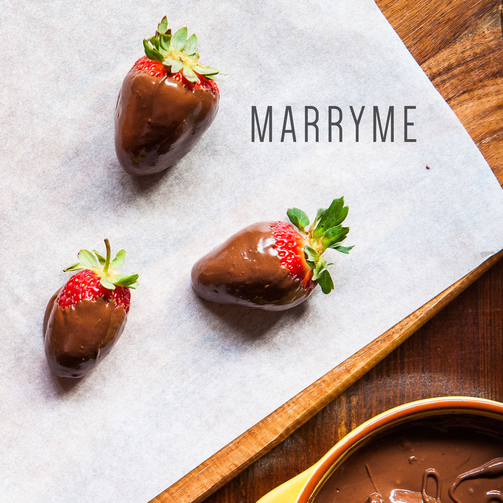 Marryme Sydney Picnic Proposal Ideas Choc Strawberries With Kick