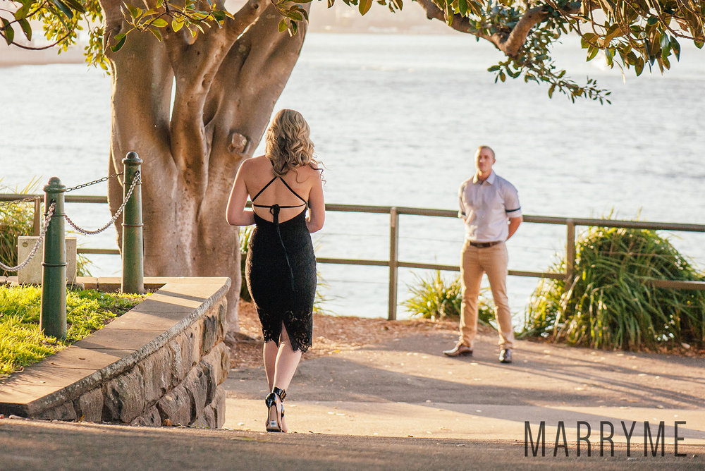 2__Mrs_Macquaries_chair_marriage_proposal_sydney_marryme