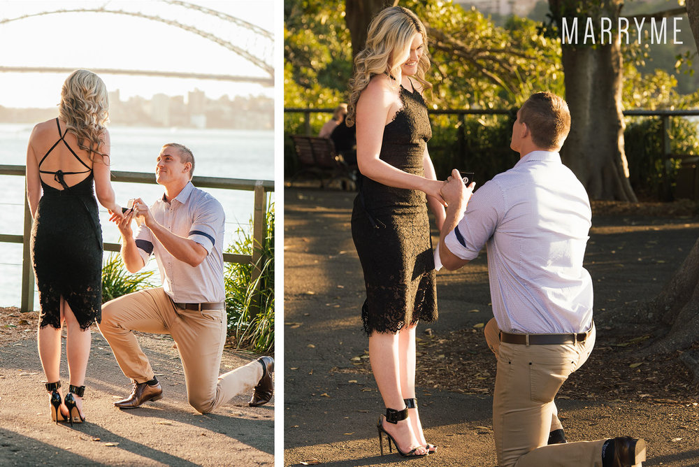 3__Mrs_Macquaries_chair_marriage_proposal_sydney_marryme