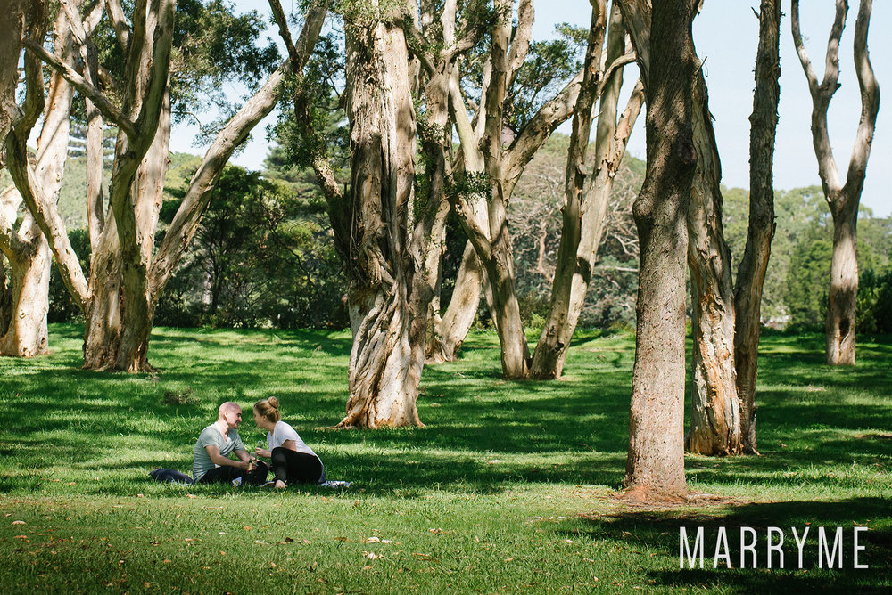 6_Centennial_Park_Parklands_marriage_proposal_sydney_marryme
