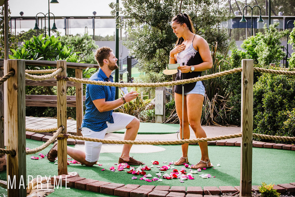 3_Thornleigh_Golf_Centre_Mini_Golf_Putt_Putt_marriage_proposal_sydney_marryme.jpg