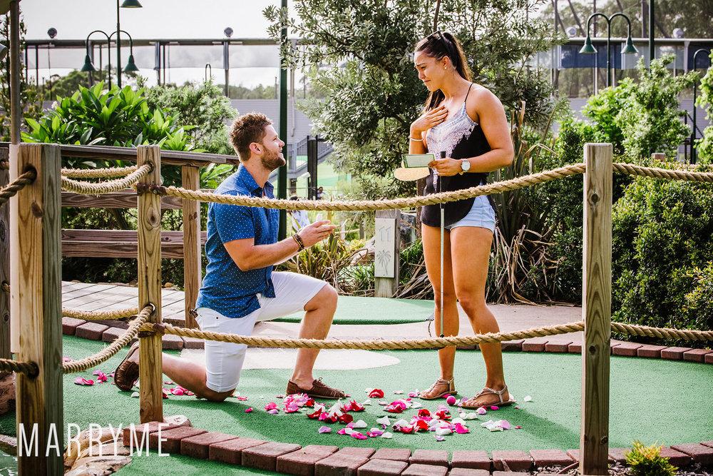 3_Thornleigh_Golf_Centre_Mini_Golf_Putt_Putt_marriage_proposal_sydney_marryme.jpg