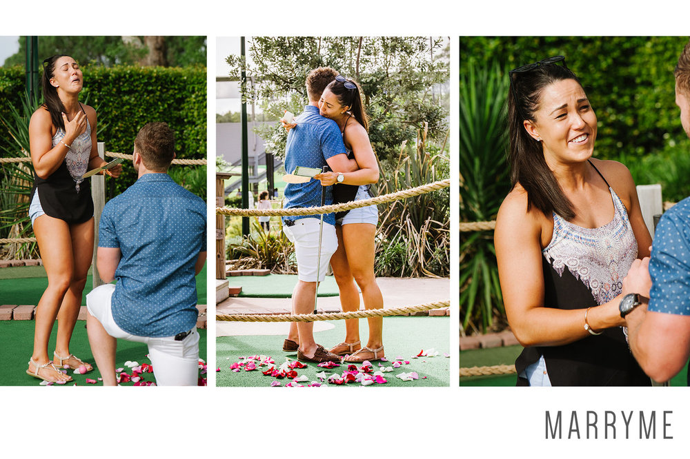 4_Thornleigh_Golf_Centre_Mini_Golf_Putt_Putt_marriage_proposal_sydney_marryme.jpg