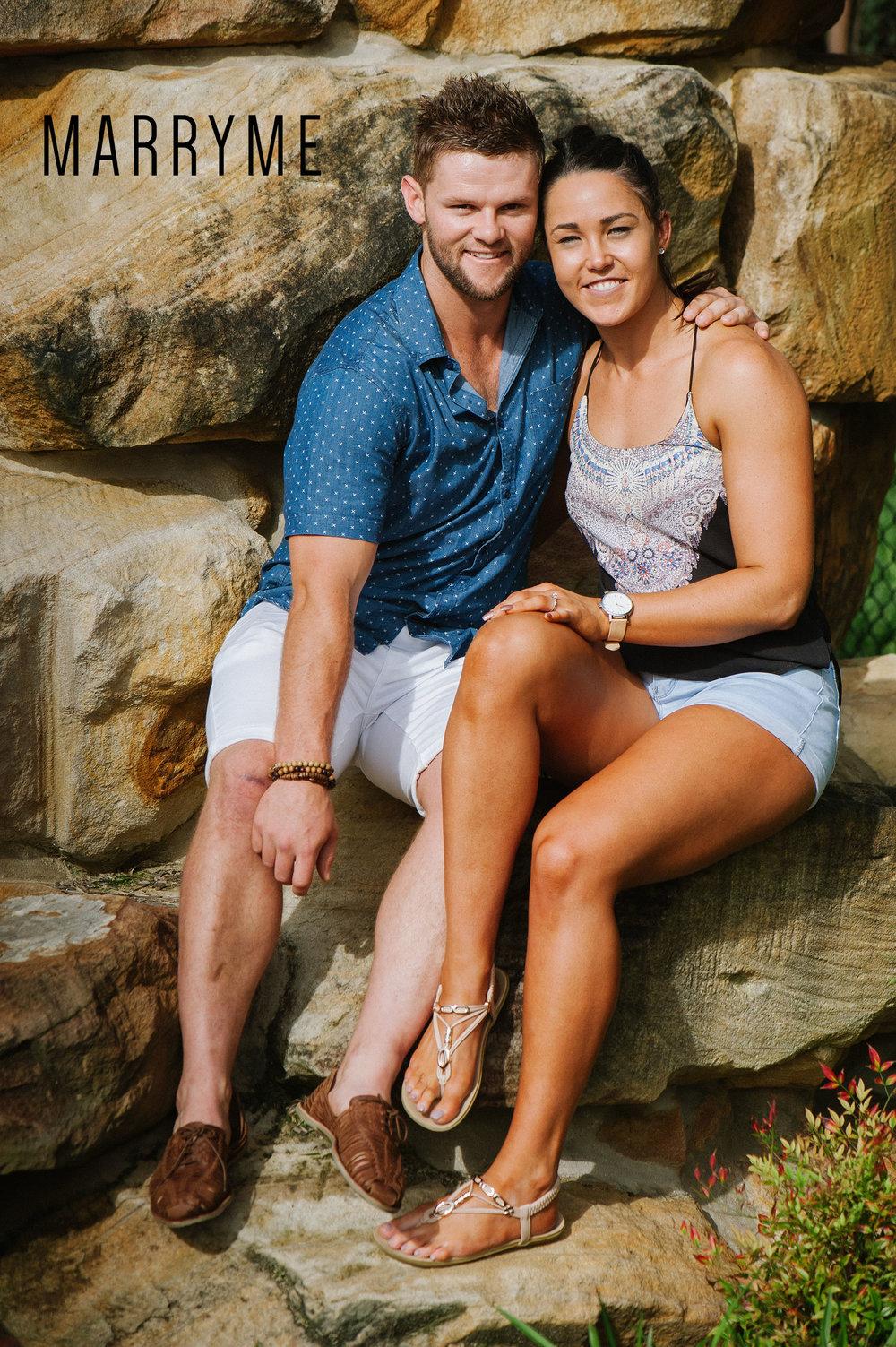 6_Thornleigh_Golf_Centre_Mini_Golf_Putt_Putt_marriage_proposal_sydney_marryme.jpg